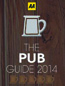 Listed in the AA Pub Guide